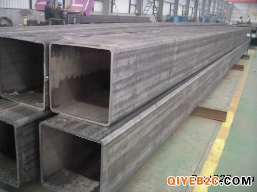 方钢 安庆大观区方钢厂家
