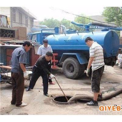 文安县187抽污水3264地下室抽粪抽泥浆8803
