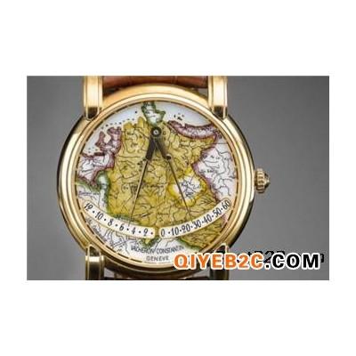 舒兰名表回收店_朗格手表典当实体店
