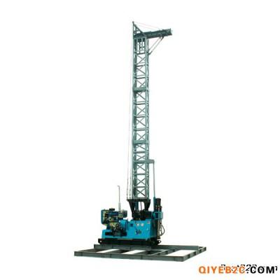 浩博现货销售GY-300T型钻机