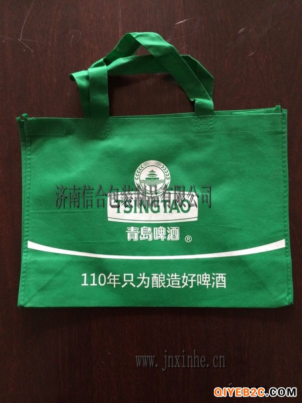 购物袋子定做厂购物袋批发