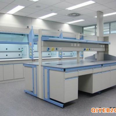 十万级结净车间微生物实验室设备供应