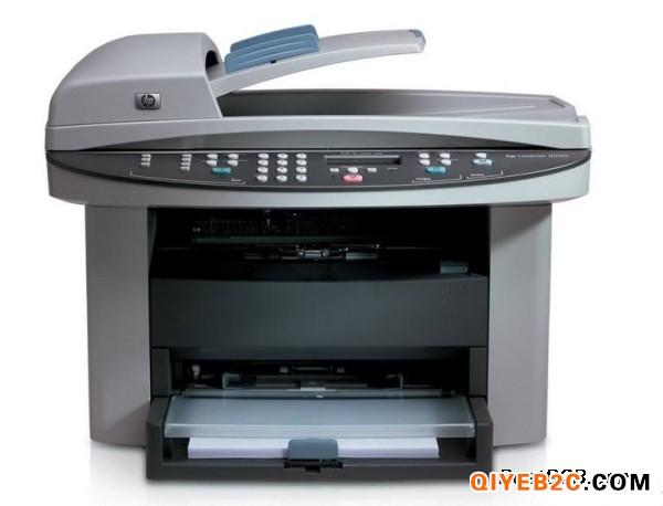 大连打印机维修上门服务,打印机租赁