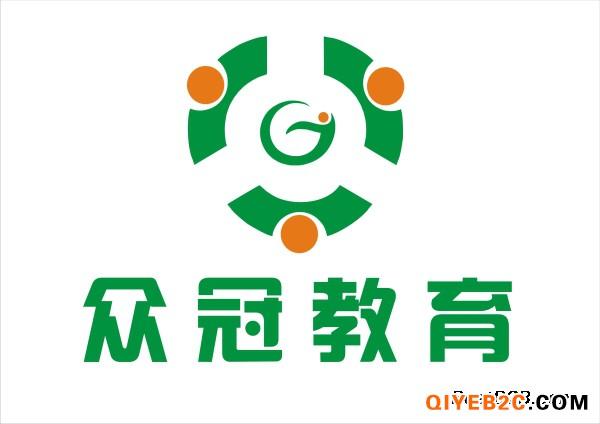 深圳南山众冠平面设计培训CDR PSCAD速成培训
