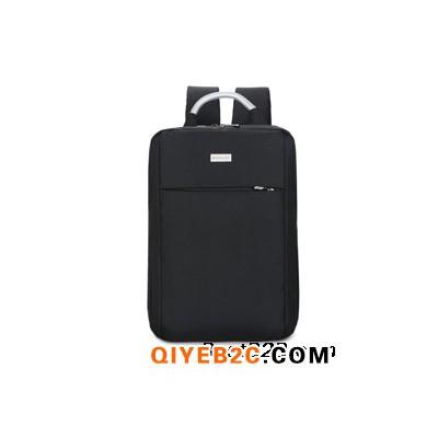 上海方振箱包厂家生产定制时尚休闲商务电脑包旅行背包