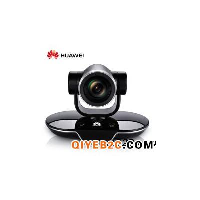 华为VPC600-12X 高清摄像机