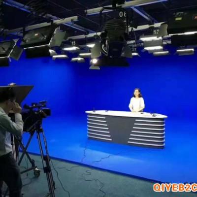 校园电视台系统的多机位切换功能