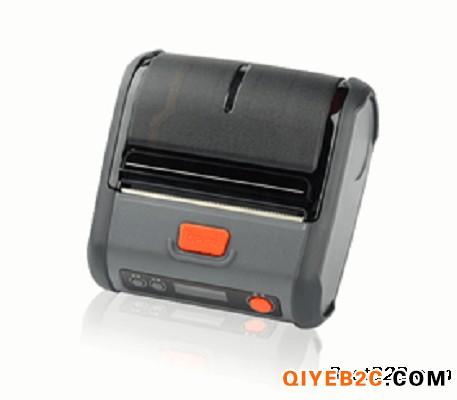 芝柯便携式打印机CS3,芝柯打印机,CS3打印机,
