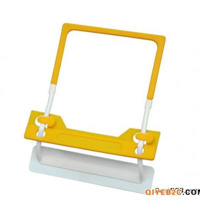 专业供应简易夹装订夹装订器材文具配件挂历夹