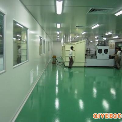 广西南宁口罩结净车间微生物实验室设备