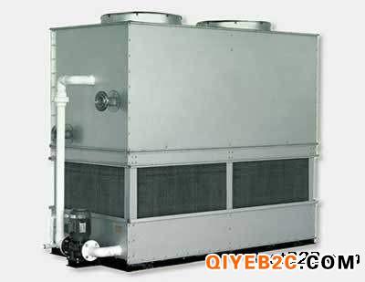 新乡密闭式冷却塔厂家