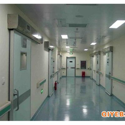 广西桂林理化微生物实验室装修