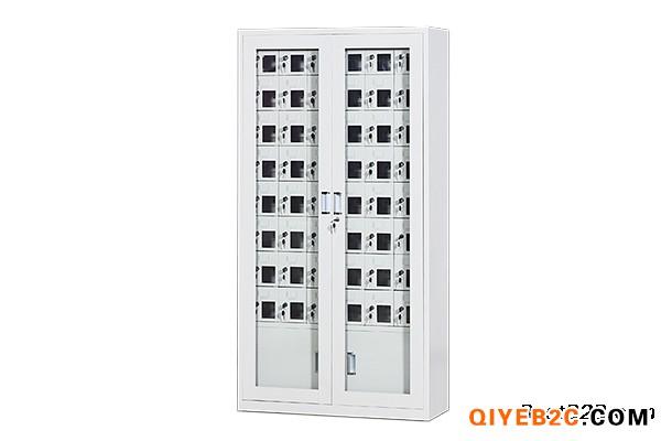 四川平板电脑充电柜 山东平板充电柜