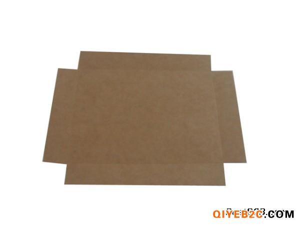生产纸托板 配合推拉器使用 称重高