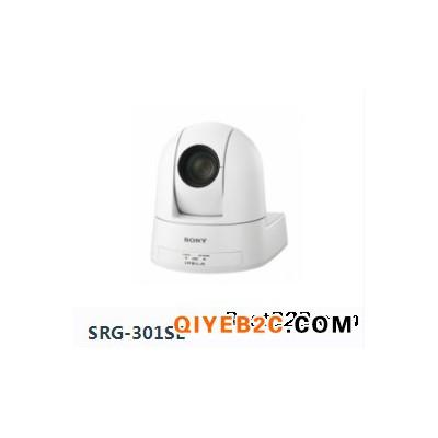 索尼SRG-301SE