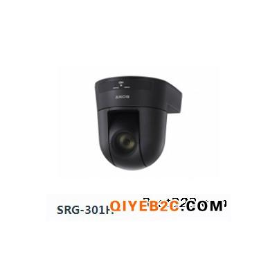 索尼SRG-301H