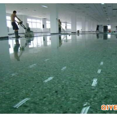 北京专业防静电防静电工程专业的公司便宜
