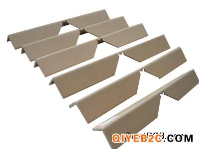 定做嘉兴海盐县打包护角纸板品质保证 纸包角