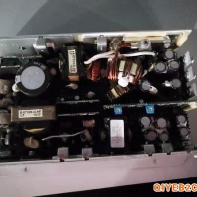 供应科视HD12K低压电源投影机配件