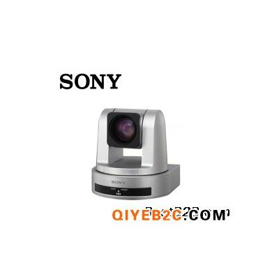 索尼SRG-HD1