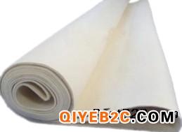 鼠标垫滚筒热转印机服装裁片数码印花机高温毛毯呢毯带