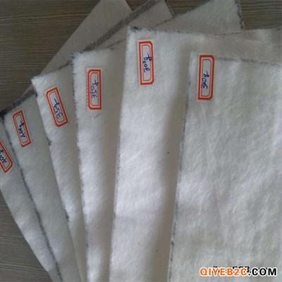 土工布土工膜复合膜生产厂家