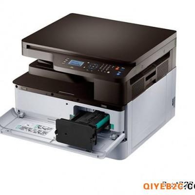 复印机出租公司,大连专业租赁复印机