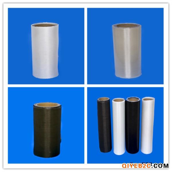 140克无碱憎水玻璃布批发 施迈尔品牌商直供防水布