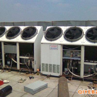 顺义南法信柜机回收旧空调 南法信空调回收咨询