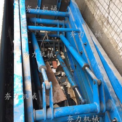 载货的升降货梯故障需要维修上海液压升降平台