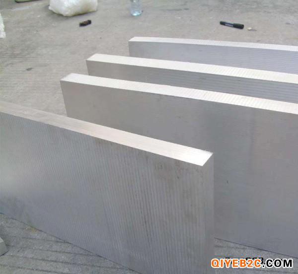 变形镁合金板AZ31B棒AZ91D mb2镁合板圆