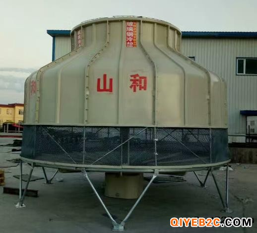 供新疆玻璃钢冷却塔和乌鲁木齐不锈钢冷却塔