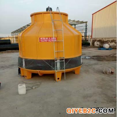 供新疆水轮机冷却塔和乌鲁木齐免电能冷却塔