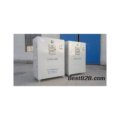 云南理化实验室废气处理设备本地化服务