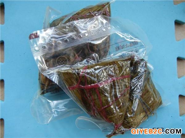 合肥高温蒸煮袋信誉可靠的厂家