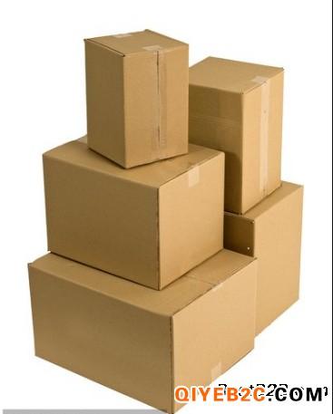 长宏纸箱1号2号3号4号5号纸箱定制纸盒特硬现货
