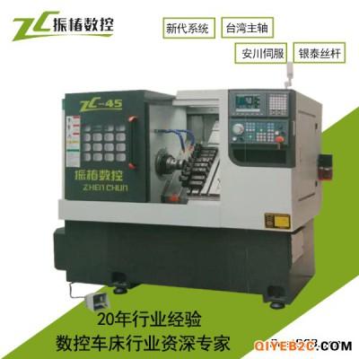 数控排刀机厂家 45 46高精度排刀机高性价比现货
