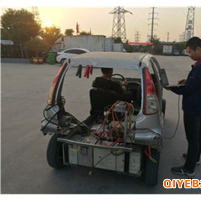 济宁低速电动四轮车维修