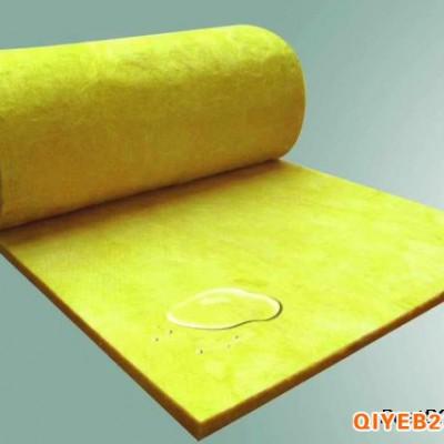 橡塑硅酸铝玻璃棉岩棉神州厂家