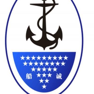 天津塘沽到佛山顺德的海运代理公司