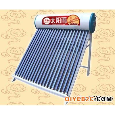 庐阳区太阳能维修 更换上下水管