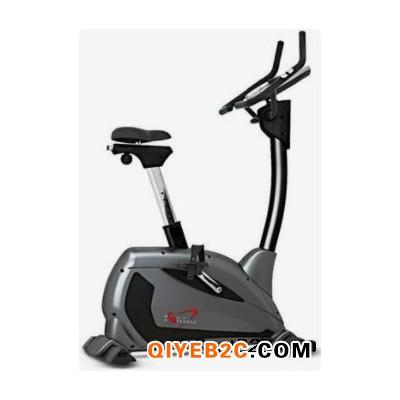 汇祥EB200自发电磁控车