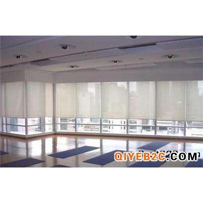 天津西青厂家定做办公 宾馆 学校各种窗帘