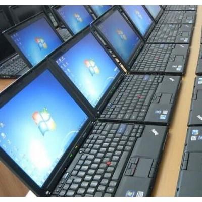 无锡高价回收上门回收笔记本电脑网吧电脑公司平板电脑