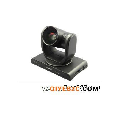日立 HD3650HC 高清摄像机