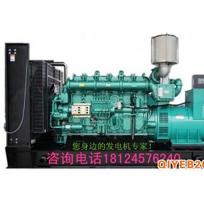 深圳发电机厂家玉柴发电机公司潍柴上柴股份柴油发电机