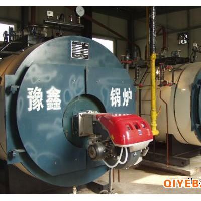 北京锅炉回收北京地区二手燃气锅炉回收