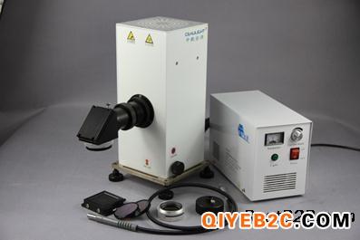 CEL-MXL350汞氙灯光源系统