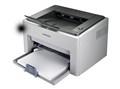 福田区上梅林打印机加墨