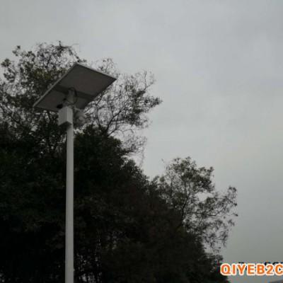 看家太阳能监控